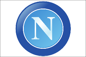 Napoli Ételbár