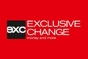 Exclusive Best Change Kft.